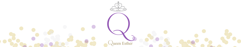 Queen Esther International